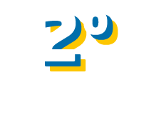 2do Puesto: USD 3.000